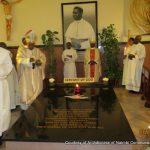 15th Memorial